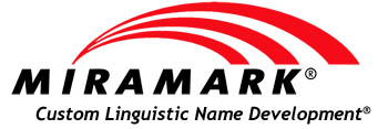 Miramark Logo